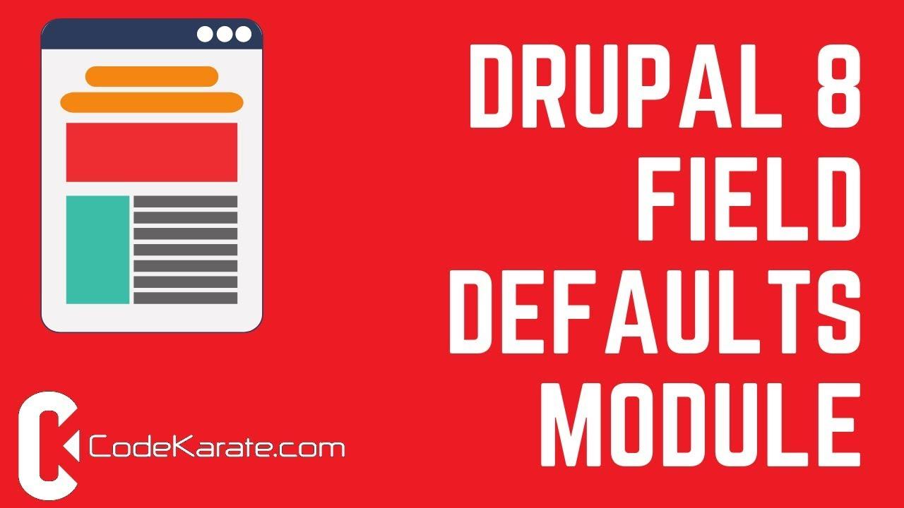 Drupal Planet | Code Karate
