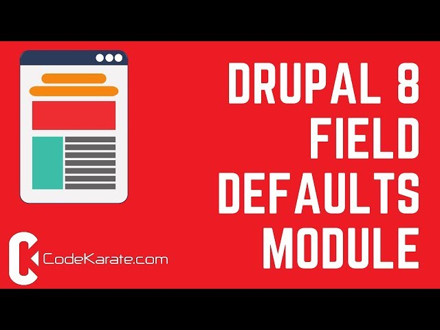 Drupal 8 Datetime Range field: How to display only the