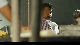 vlc record 2018 07 29 16h51m53s www TamilRockers cl