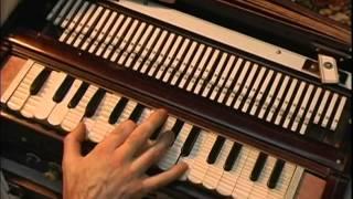 Harmonium Lessons- Shri Prahlad (Part 2)