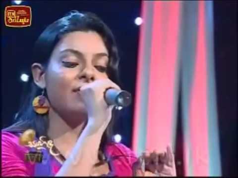 Lssana Raththaran Babo_Abhisheka