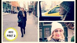 One of Angela Ceberano's most recent videos: