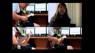 Download Mp3 Ku Dibri Kuasa Feat. Clarissa Winata