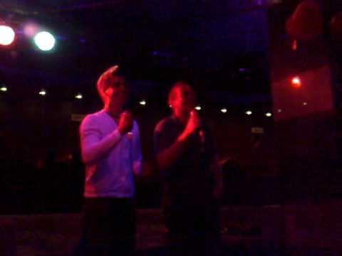 Deni & Drago feat.Akon - Lonely (karaoke).mp4