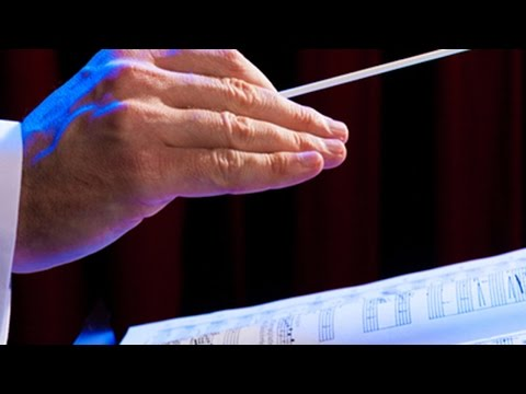 From Notation to Performance: Understanding Musical Scores - free online course at FutureLearn.com
