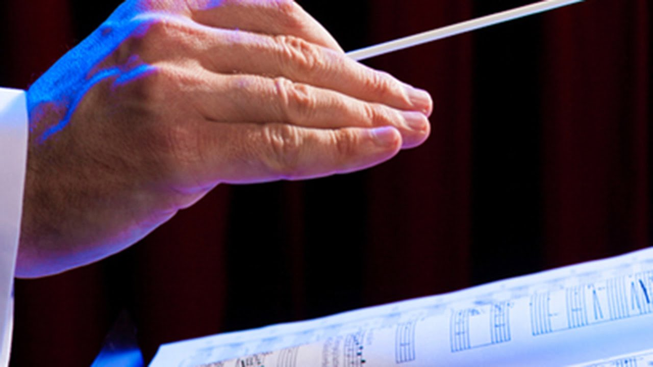 From Notation To Performance Understanding Musical Scores Free