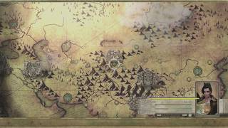 Soul Calibur VI Guide: Libra of Souls Info and Tips