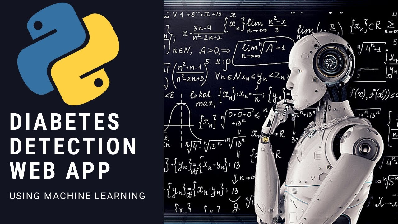 Build A Machine Learning Web App Using Python