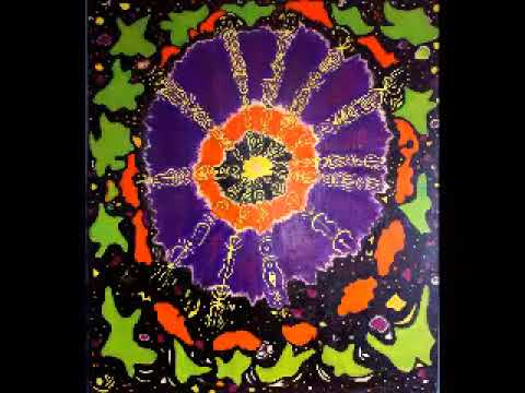 "Goa psychedelic trance mix back to 90.""Oldschool goa ""Universal code"""