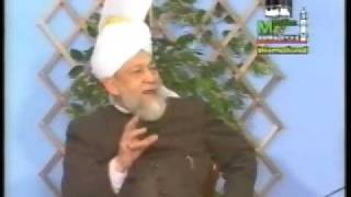 Amal-e-Saliha (Urdu)