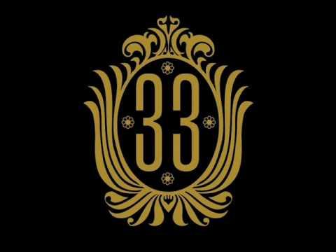 Club 33 music loop part 2