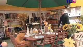 Garden Furniture & How To Buy Garden Furniture Sets
