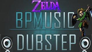 Zelda - Lost Woods [Dubstep] (Ephixa Remix) - BPMusicHD