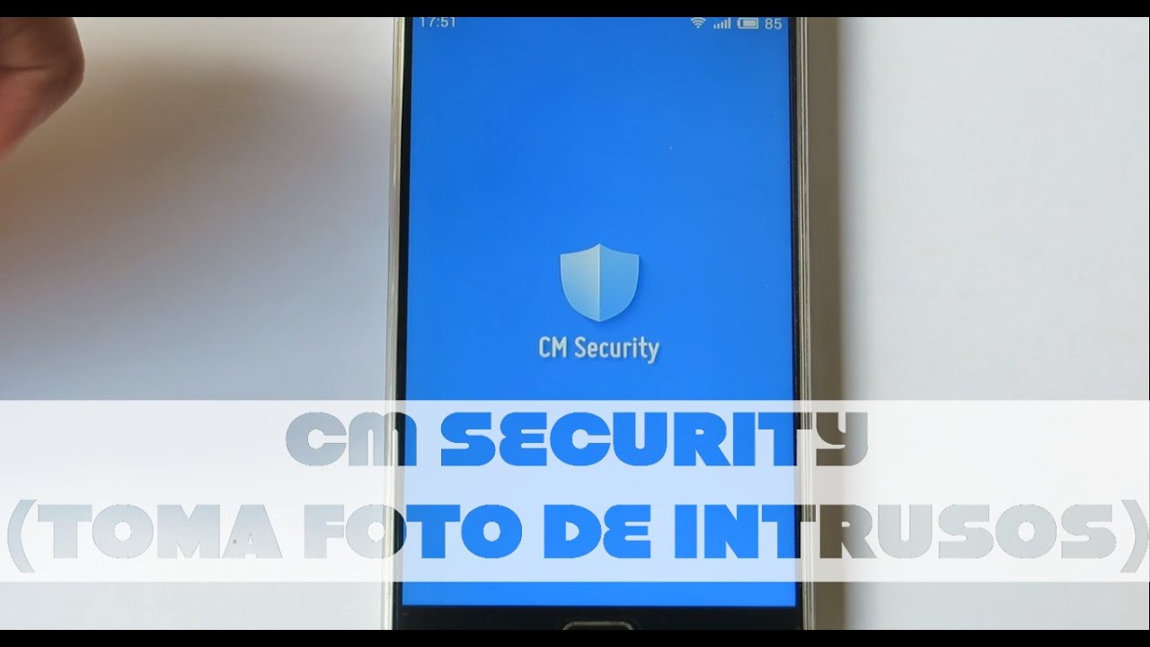 localizar telefono cm security