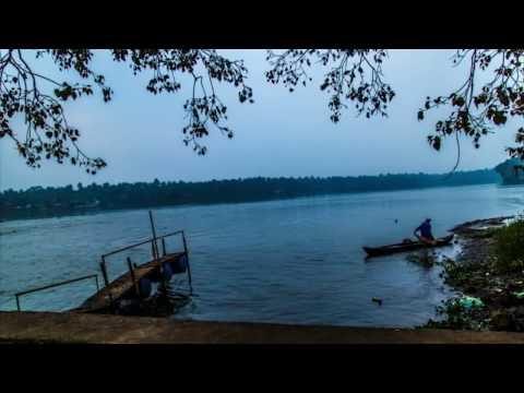 Mayamo   A Short Timelapse/hyperlapse Film