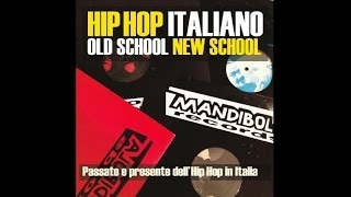Old School Hip Hop Full Album Cd