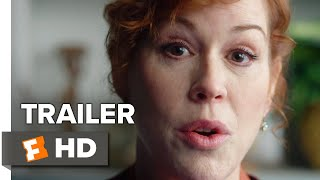 All These Small Moments Trailer #1 (2019) | Movieclips Indie