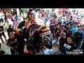 Pepeling Bersama Seni Gajah Onggo Dippo Ngindeng Sawoo Ponorogo