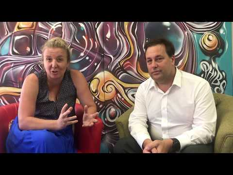 $10,000-for-a-youth-mental-health-hub-in-pittwater