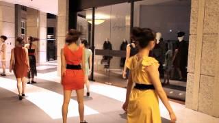 2012舞蹈旅行計畫 Dance Travel-Project / 第四站 BELLAVITA