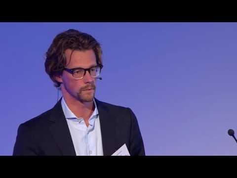 Fundbase Holding, Michael Appenzeller