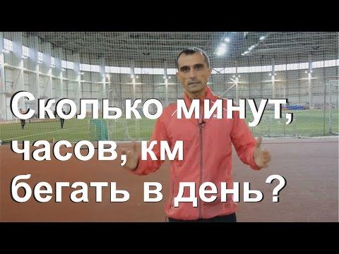Встреча с представителями деловых кругов Ярославской