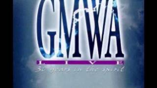 Watch Gmwa Mass Choir Like A Tree video