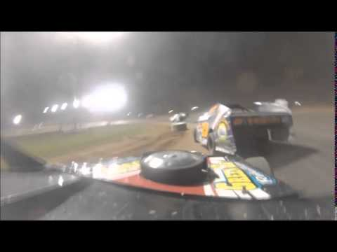 Luxemburg Speedway/06-27-14/Feature/$2500 Race