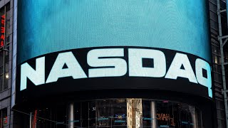 Nasdaq pushes for diversity in company boardrooms