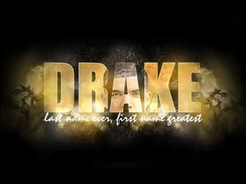 Drake - Fall For Your Type