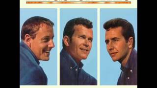 Greenback Dollar -  Kingston Trio