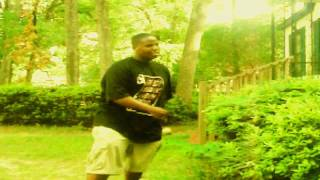 Pendemic B - Blowin Money Fast (BMF) Freestyle (Music Video)