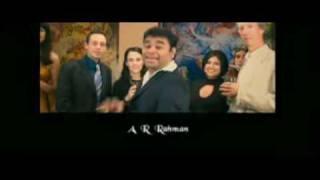 Yuvvraaj - Ending video (full video)