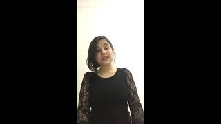وفاء عماد _ تتر مسلسل فرصه تانيه | رمضان 2020 اغنية غريب الحب - ل رامي صبري اغنية فرصة تانية
