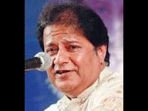 Anup Jalota Bhajans - Ram Ramaiya Gaye Ja From Anup Jalota Bhajans Playlist in Free Hindi Bhajans