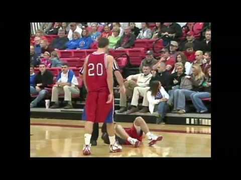 Duo County Telecom's highlights of Adair County High School Boys basketball