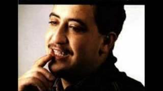 Cheb Hasni - Mon Premier Amour