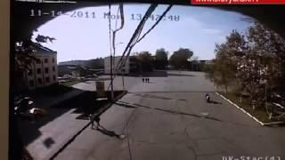 Видеонаблюдение ebrigada.ru.flv(, 2012-03-22T07:19:07.000Z)