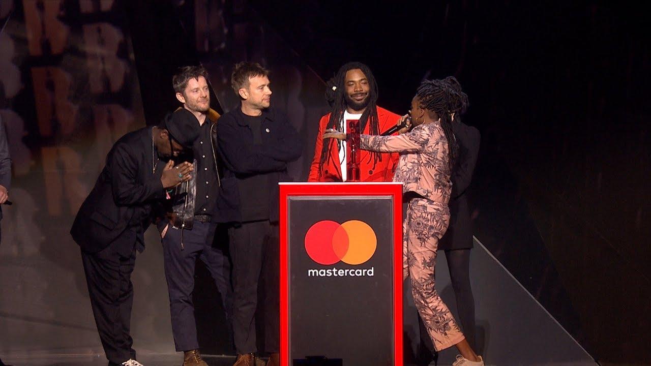 UK rencontres Awards monde réel jemmye et Knight Dating