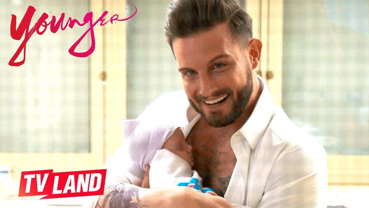 Download Younger (Season 6) Recap in 19 Minutes | TV Land