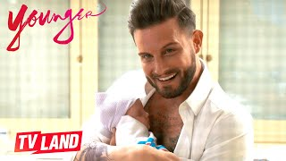 Younger (Season 6) Recap in 19 Minutes | TV Land