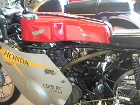 cb type  racing racer motorcycle rc honda   benly cb super sport benly