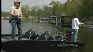 Xpress Aluminum Boats :30Sec