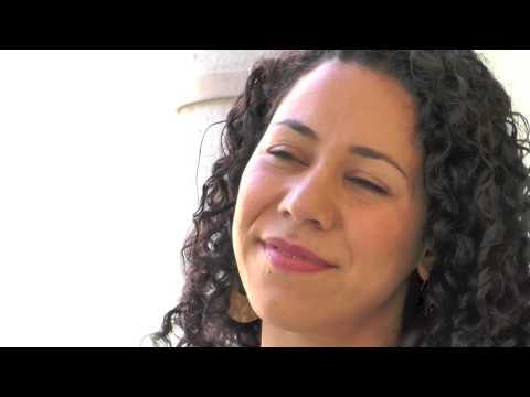 Shirin Eskandani – Il viaggio a Reims – Rossini Opera Festival 2015