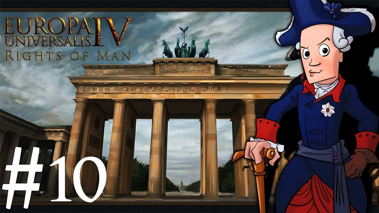 rights of man Paradox interactive presents rights of man, an expansion to europa universalis iv that adds greater depth and detail to a host of game systems new decisions, greater customization and added personality are all coming to the best-selling game about exploration, trade and conquest.