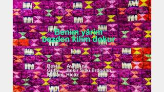 Download Benim yârim bezden kilim dokur KORO MP3 song and Music Video