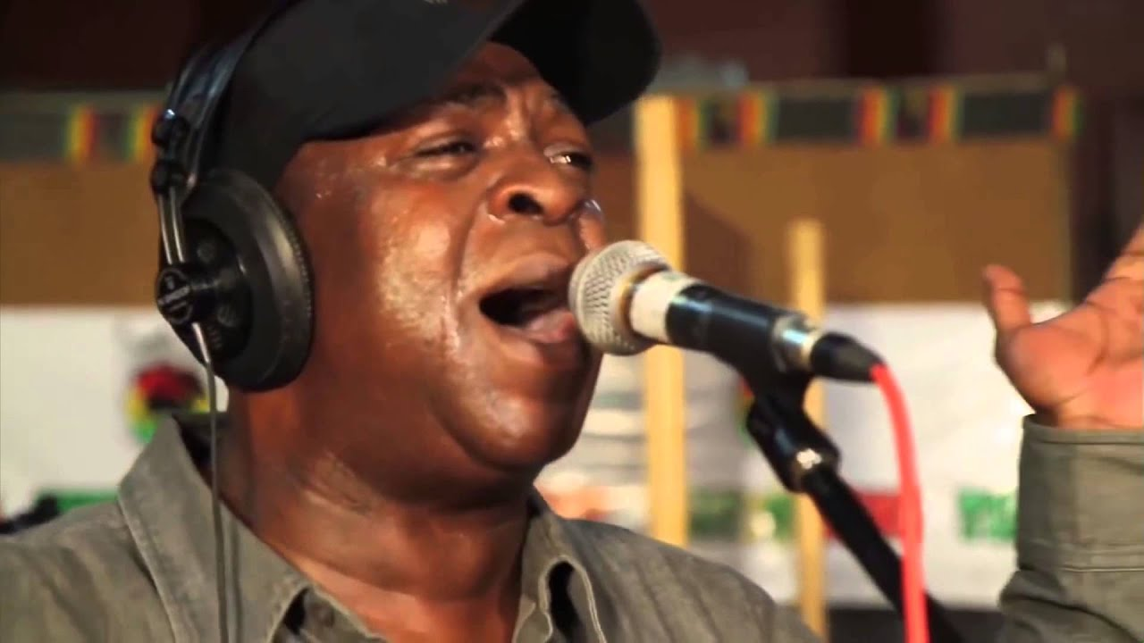 chaka demus and pliers murder she wrote mp3 download