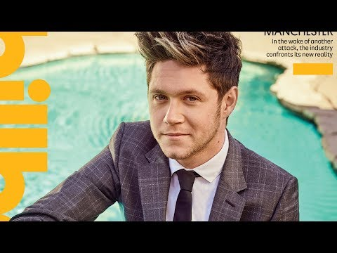 Niall Horan Talks Friendship With Selena Gomez & When 1D Will Reunite