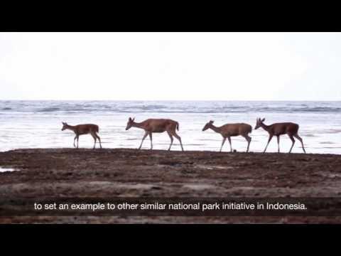 Plataran L'Harmonie – West Bali National Park, 382 Ha Integrated Eco Nature Tourism Development Park