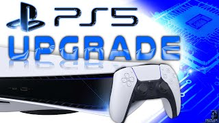 PS5 Details REVEALED | Sony Reveals New PlayStation 5 Graphics Tech To Improve Performance & Visuals